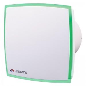 Вытяжной вентилятор Вентс лайт, 100 мм.