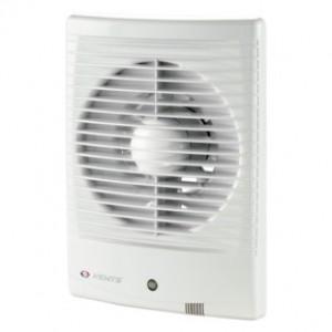 Вентилятор для ванной Вентс М3Л, 125 мм.