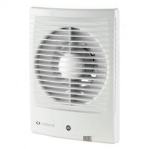 Вентилятор для ванной Вентс М3 турбо, 125 мм.