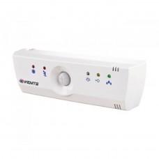 Блок управления вентиляцией Vents BU-1-60, блистер