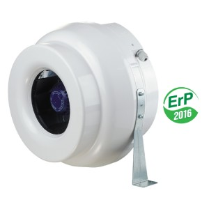 Вентилятор центробежный Vents ВК, 315 мм.