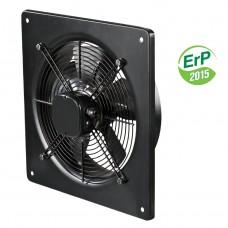Вентилятор вытяжной осевой Vents ОВ 4Е, 350 мм.