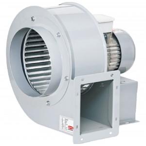 Вентилятор радиальный Hardi OBR 140 M-2K
