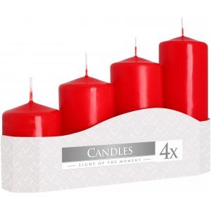 Набор свечей Bispol