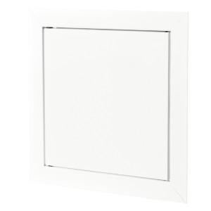 Двери ревизионные Вентс 600х600