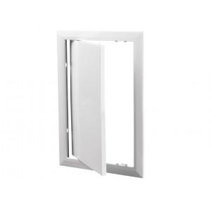 Двери ревизионные Вентс 250х400