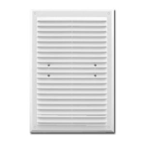 Вентиляционная решетка Минимакс 315х215