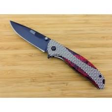 Нож складной Totem 330