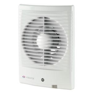 Вентилятор для ванной Вентс М3 пресс, 150 мм.