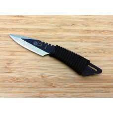 Метательный нож Скорпион 6