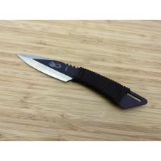 Нож метательный Скорпион 7