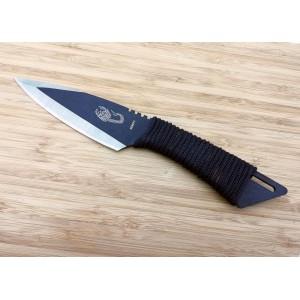 Метательный нож Скорпион 8