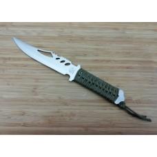 Метательный нож K5