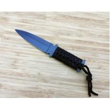 Метательный нож А201, маленький