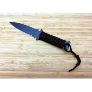 Метательный нож А201, средний