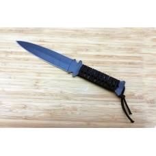 Метательный нож А201, большой