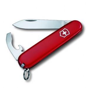 Нож Victorinox 0.2303