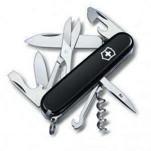 Нож Victorinox Huntsman 1.3703.3