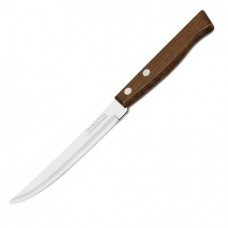Нож Tramontina 22212/205