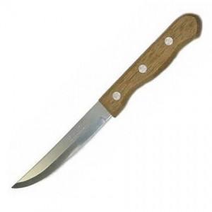 Нож Tramontina 22320/204