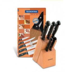 Набор ножей Tramontina 23899/054