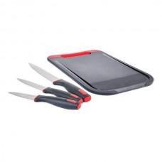 Набор ножей Rondell RD-1010 Urban