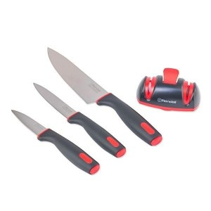 Набор ножей Rondell RD-1011 Urban