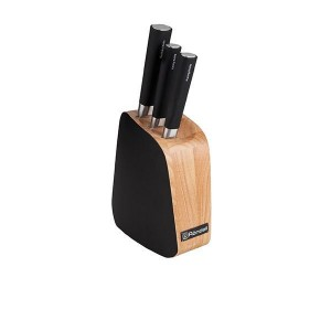 Набор ножей Rondell RD-485