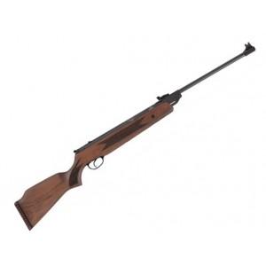 Винтовка пневматическая Hatsan 55 S Magnum