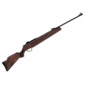 Винтовка пневматическая Hatsan 135 Magnum