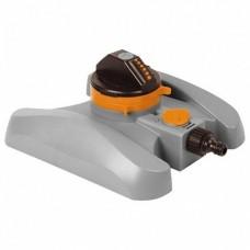 Ороситель 2-х функциональный AquaPluse Quadro AP 3037