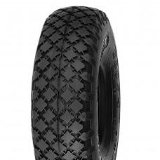 Покрышка 4.00-4 Deli Tire S-310, TL