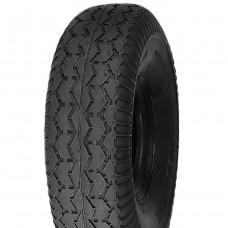 Покрышка 4.00-4 Deli Tire S-320, TT