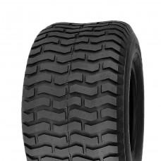 Покрышка 4.10/3.50-4 Deli Tire S-366, TT, 4PR