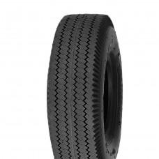 Покрышка 4.10/3.50-4 Deli Tire S-389, TT, 4PR