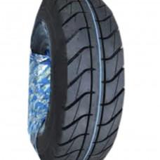 Покрышка 130/90-6 Deli Tire SJ-799, TL