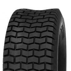 Покрышка 4.00-8 Deli Tire S-365, TT