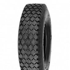 Покрышка 4.00-8 Deli Tire S-356, TT