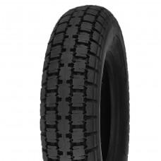 Покрышка 4.00-8 Deli Tire S-233, TT