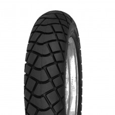 Покрышка для мопеда 100/80-10 Deli Tire S-223, TL