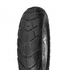 Покрышка для мопеда 120/90-10 Deli Tire S-101, TL