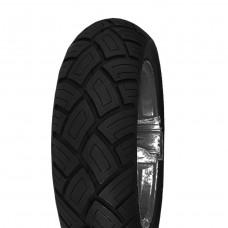 Покрышка на скутер 110/70-11 Deli Tire S-103, TL
