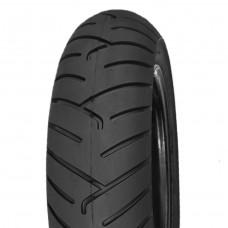 Покрышка для мопеда 90/90-12 Deli Tire S-220, TL