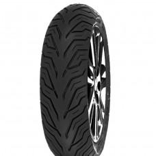 Покрышка для мопеда 100/90-12 Deli Tire SC-109F, TL
