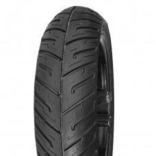 Покрышка для мотоцикла 110/70-13 Deli Tire SС-124F, TL