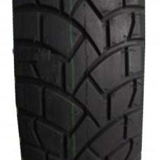 Резина на мотоцикл 130/60-13 Dunlop YNLT грязевая, TL