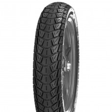 Покрышка для мопеда 2.75-16 Deli Tire SB-126, TL