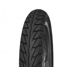 Покрышка для мотоцикла 90/80-16 Deli Tire SB-109, TL