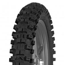 Покрышка для мотоцикла 90/100-16 Deli Tire SB-144 Kross, TT