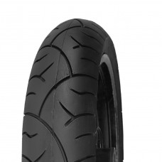 Покрышка для мотоцикла 130/80-16 Deli Tire SC-106R, TL